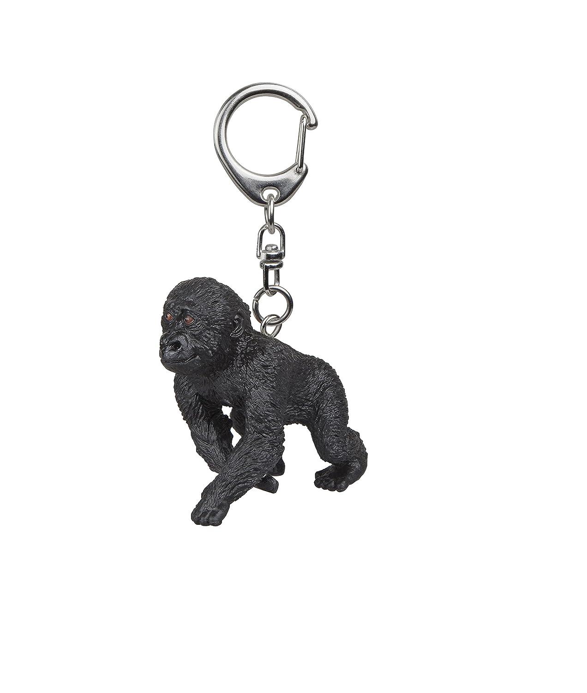 Papo 2205 - Llavero de Gorila: Amazon.es: Juguetes y juegos