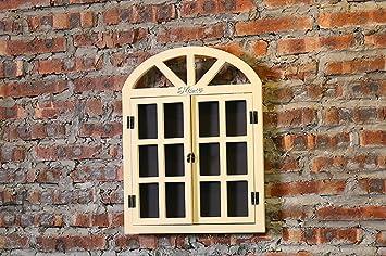Falsche Wände Tafel Wand Aufhängungen Verzierungen Hängendes Wohnzimmer  Stereowände Wand Dekorationen Verzierungen Stab