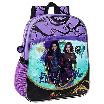 Descendants Fairest Preschool Backpack Schoolbags & Backpacks