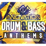 Innovation -  Drum & Bass Anthems