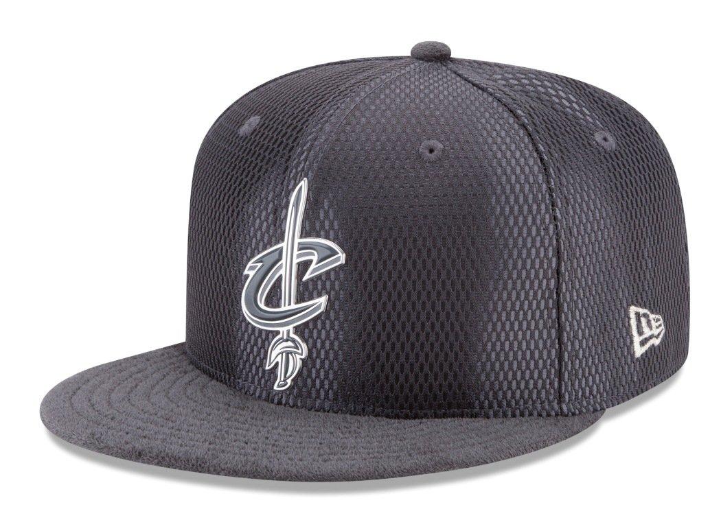 New Era Hat NBA Team Headwear Cap