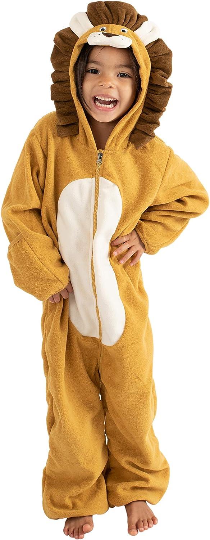 Fleece Baby Bunting Bodysuit