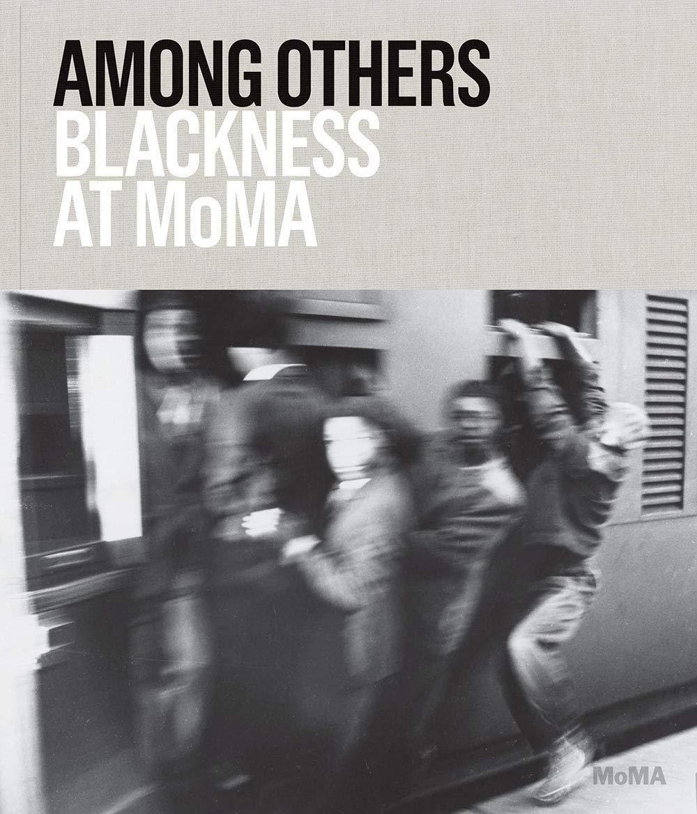 Among Others: Blackness at MoMA: Amazon.es: Mabel O. Wilson ...