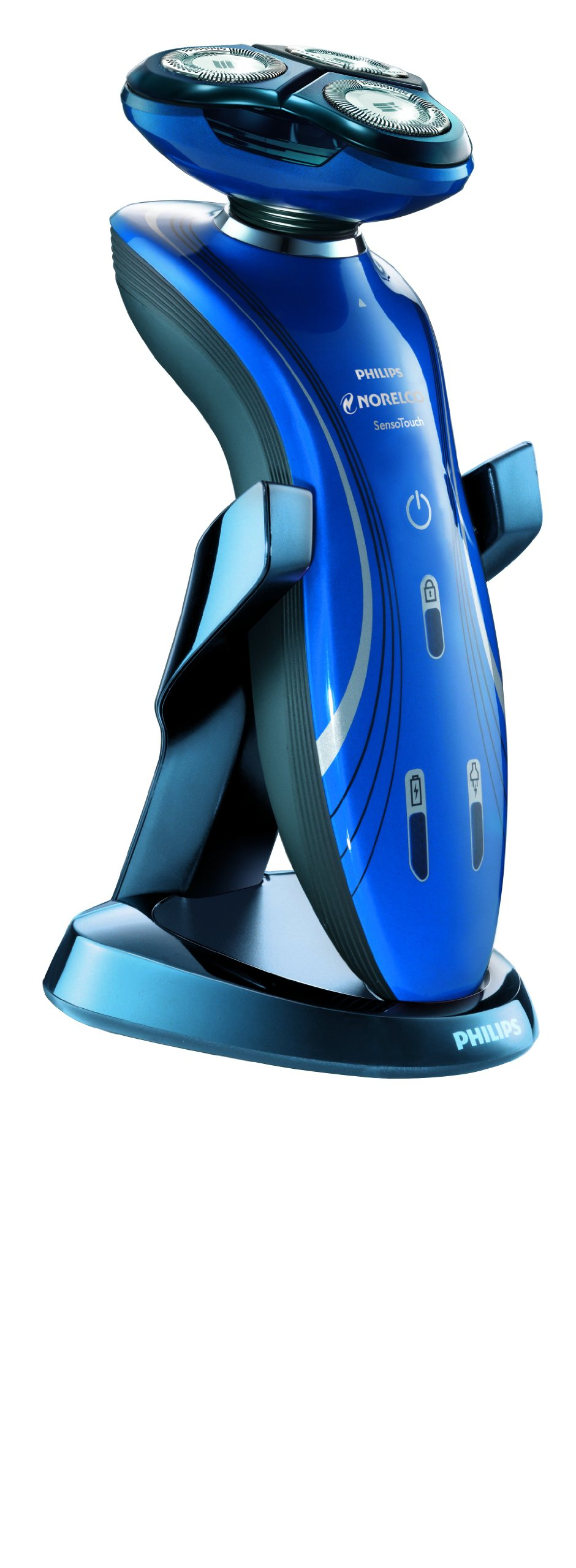 Philips Norelco 1150X/46 Shaver 6100 by Philips Norelco (Image #3)