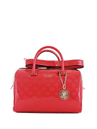 Amazon.it: borsa bauletto Guess