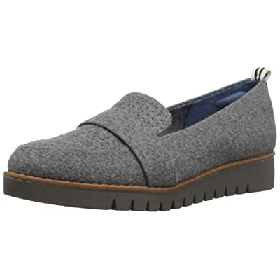 Dr. Scholl's Shoes Women's Imagined Perf Loafer | Loafers & Slip-Ons