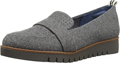 Shoes Women's Imagined Perf Loafer