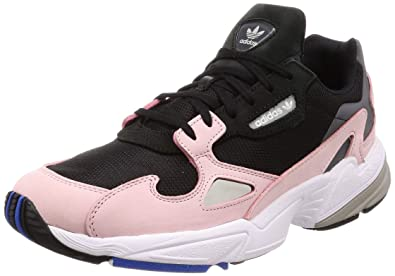info for 6b348 a2a23 Image Unavailable. Image not available for. Color adidas Falcon W - US ...