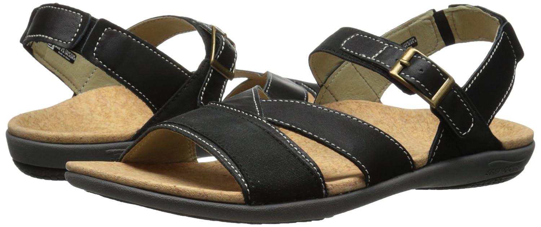 0bb4baeaf031f9 Amazon.com  Spenco Womens Ashley  Shoes