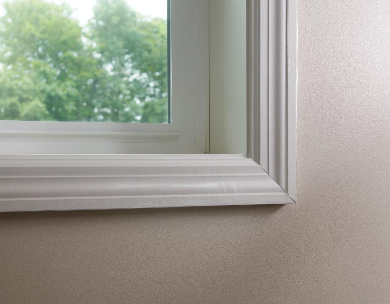 3m indoor window insulator kit 5window window insulation kits amazoncom