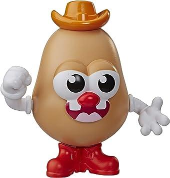 Mr Potato Tots (Hasbro E7405EU0): Amazon.es: Juguetes y juegos