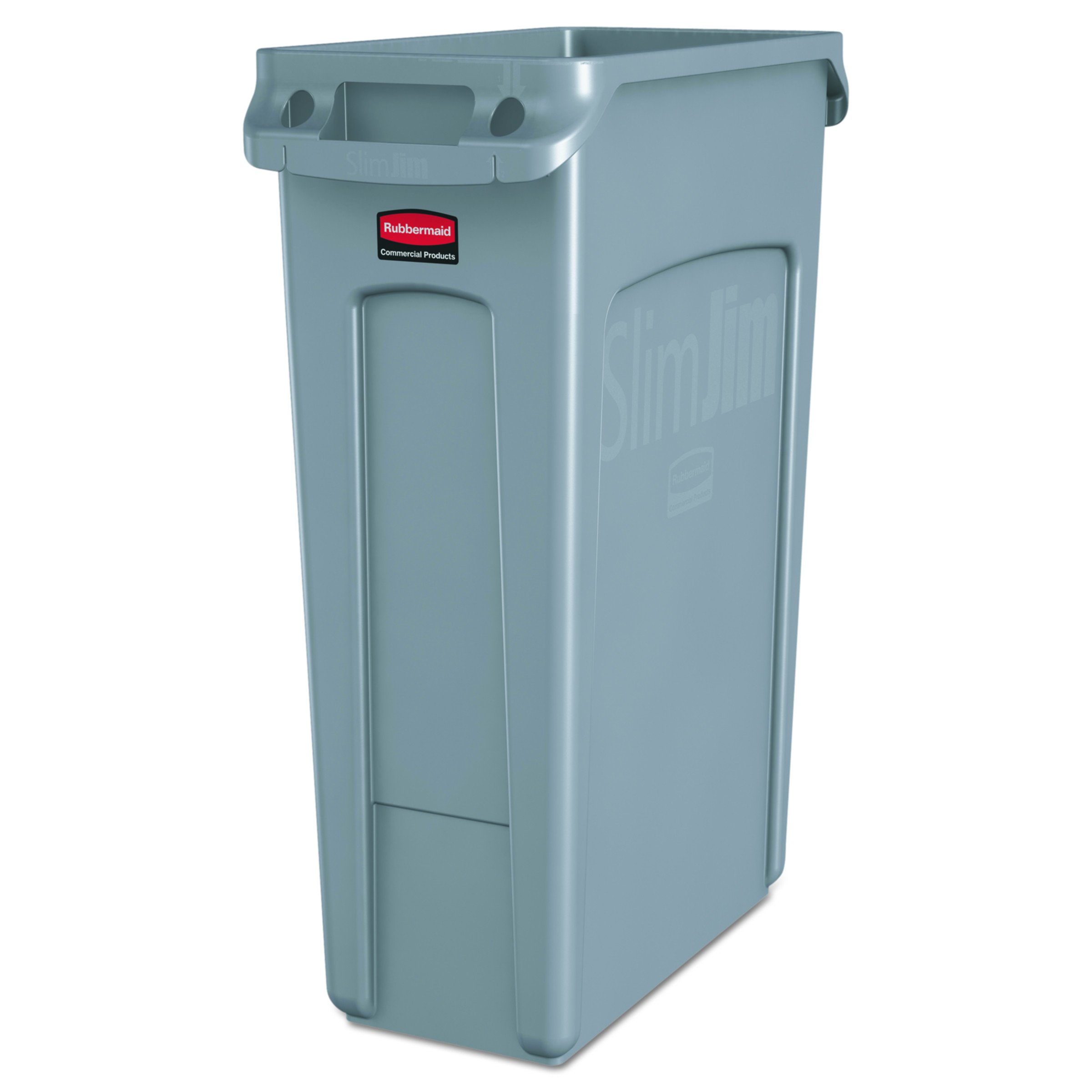 Best Rated in Commercial Trash Cans & Helpful Customer Reviews ...