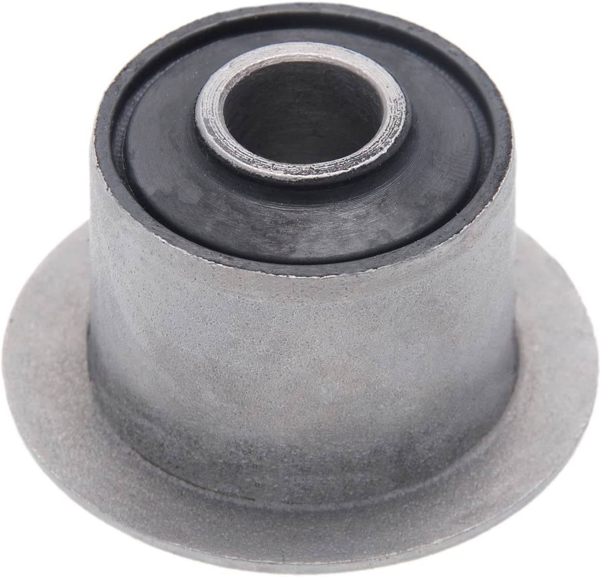 Arm Bushing 90389T0009 Febest for Rear Spring For Toyota