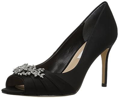 81af82d29ecfd Nina Women s Rumina Dress Pump  Amazon.ca  Shoes   Handbags