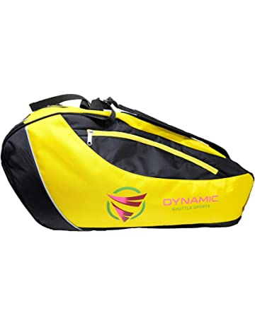 2913161273d6 Amazon.com  Equipment Bags - Accessories  Sports   Outdoors