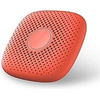 Relay Kids Screenless Smartphone, 4G LTE Nationwide Range Walkie Talkie, GPS Tracker, No Contract (Brick)