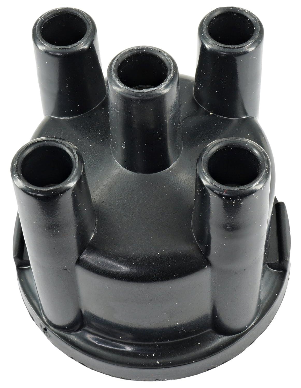 Formula Auto Parts DCS25 Distributor Cap