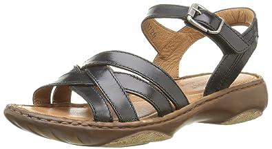 Rabatt limitierte Anzahl Top Qualität Josef Seibel Women's Debra 23 Sling Back Sandals
