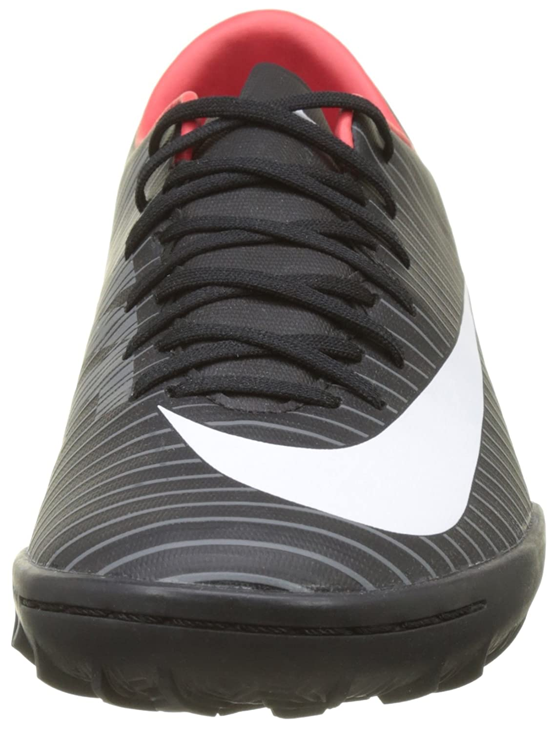Chaussures de Football Homme Nike MercurialX Victory VI TF