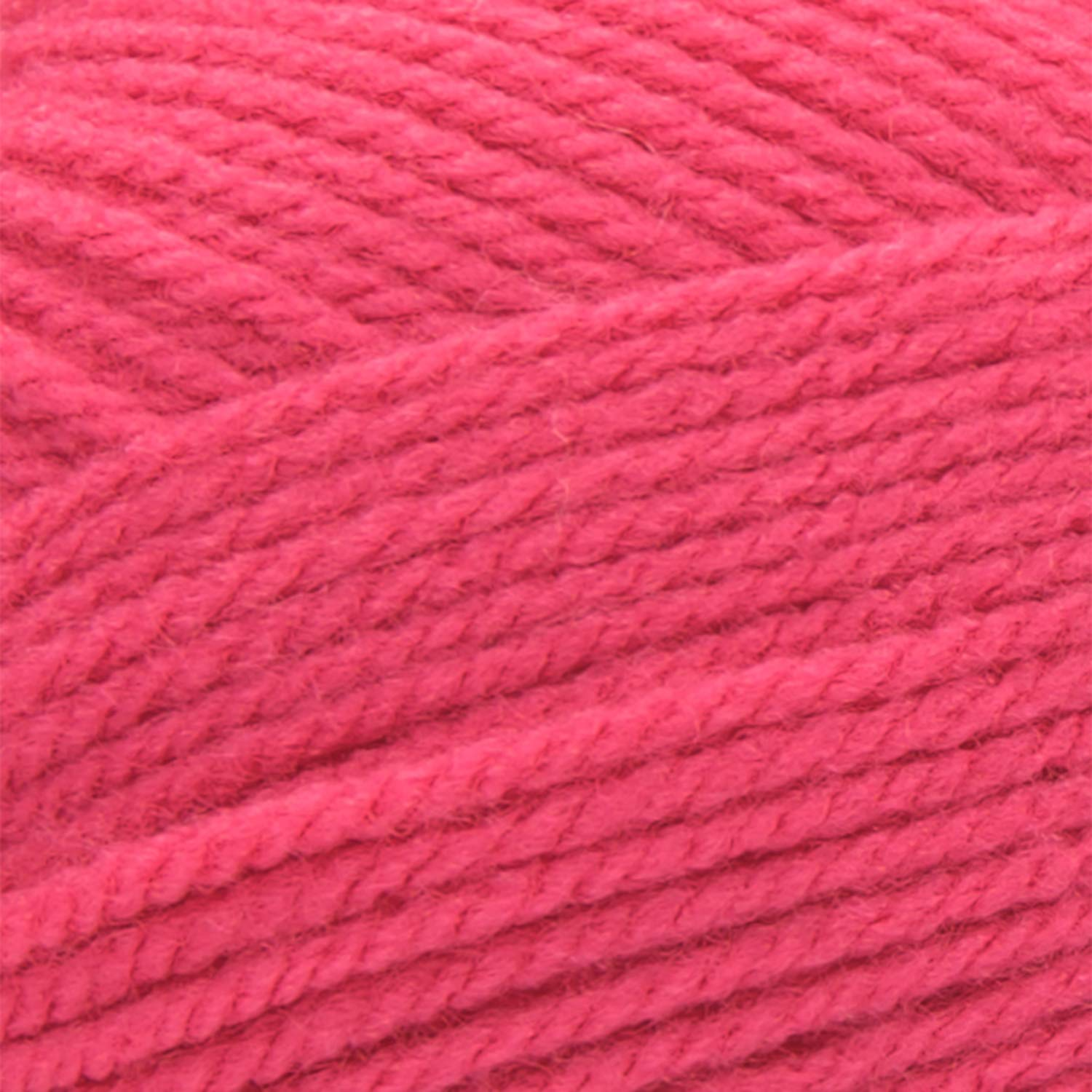 Coastal Lion Brand Yarn 201-109 Basic Stitch Premium Yarn