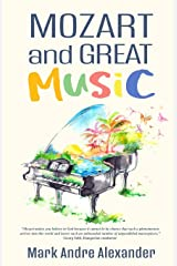 Mozart and Great Music (A Lifetime of Learning) Paperback