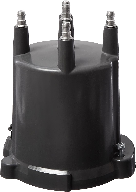 Omix-Ada 17246.09 Distributor Rotor