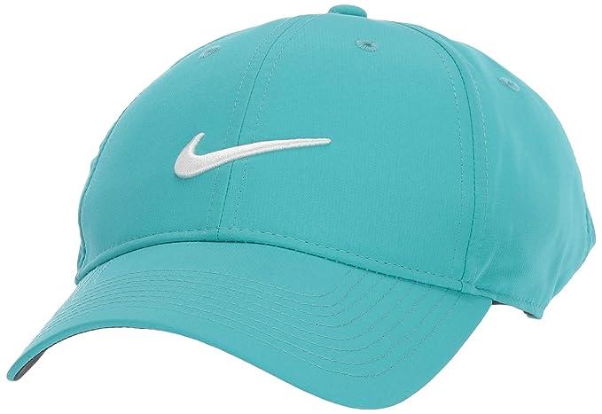aa60323e4 Nike Unisex