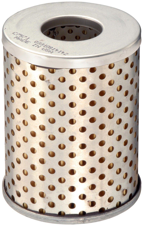 FRAM C7571 Hydraulic Cartridge Filter