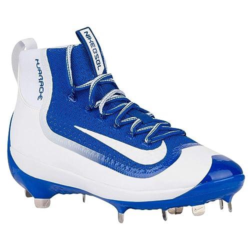 timeless design 000f6 20450 NIKE Nike air max skyline eu zapatillas moda hombre  Amazon.es  Zapatos y  complementos