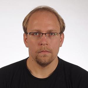 Tobias Heussner