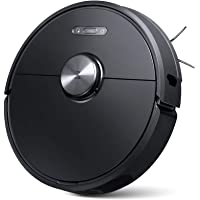 Deals on Roborock S65 Robot Vacuum Cleaner and Mop