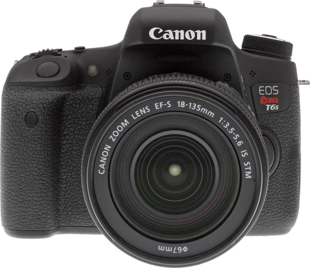 - Crystal Clear THE Screen Protector for: Canon XA45 // XA40 Expert Shield *Lifetime Guarantee* 2pcs