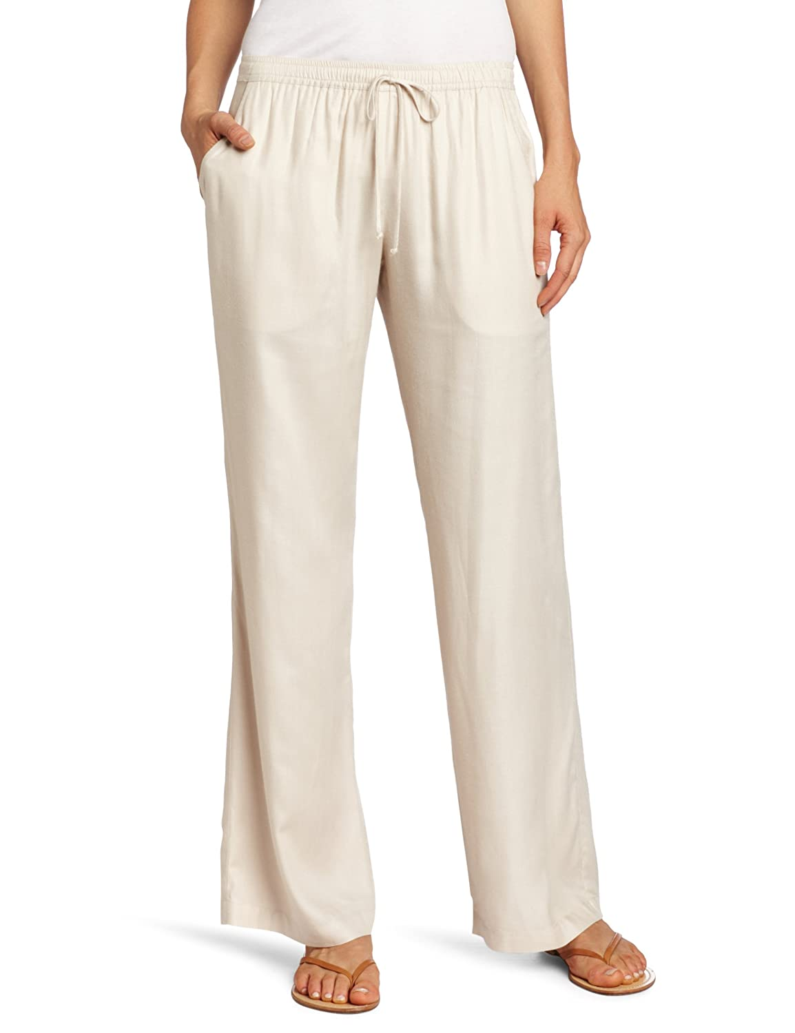 Twelfth St. by Cynthia Vincent Women's Day Off Pant
