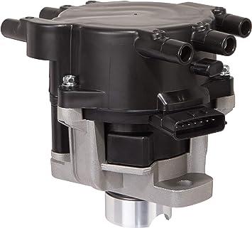 New Ignition Distributor for Chrysler Sebring Dodge Mitsubishi T0T57871