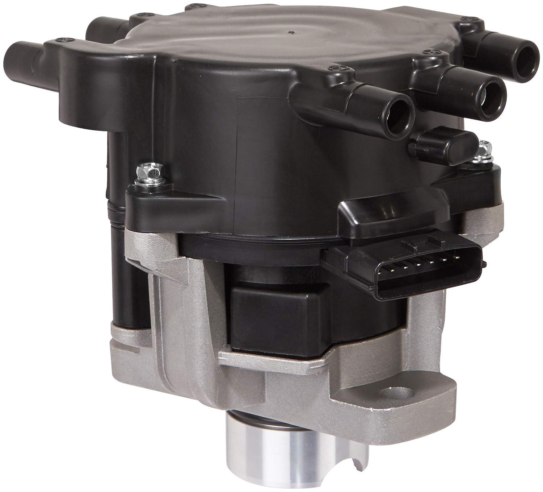 Spectra Premium DG29 Distributor