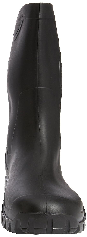 Footwear Calf Gomma Di Stivali Dee Protective Da Dunlop zUwt5q