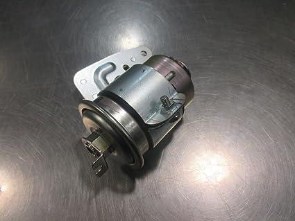 Amazon.com: Mazda RX-7 13B 1984-1985 New OEM fuel filter ... on