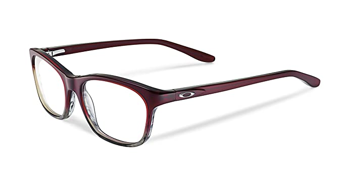 a1272836cd48 Image Unavailable. Image not available for. Color  OAKLEY Eyeglasses TAUNT  ...