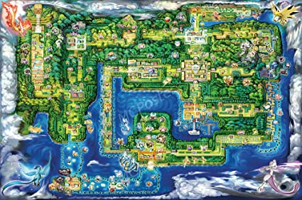 pokemon world map and locations, pokemon white version map, minecraft pokemon soul silver map, pokemon crystal map, pokemon soul silver rom, all pokemon regions world map, pokemon unova map, pokemon black route 10, pokemon xy, pokemon kalos region, pokemon town map, pokemon mount moon map, pokemon kanto map, pokemon gold map, pokemon laverre city gym map, pokemon y trailer, pokemon black map, pokemon diamond, pokemon y pokemon, pokemon pearl map, on pokemon x map