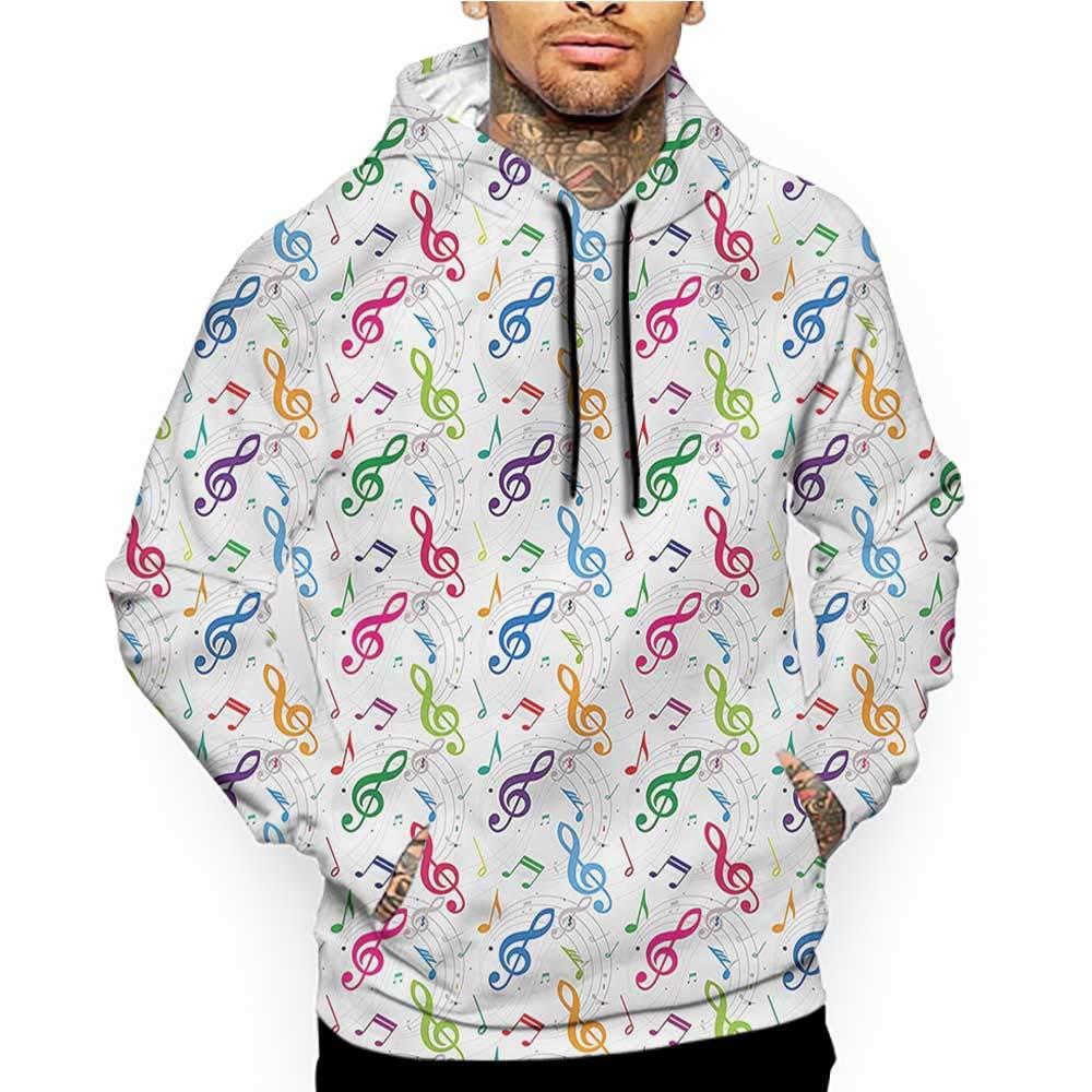 flybeek Hoodies Sweatshirt/Autumn Winter Motivational,Positive Message,Sweatshirt Blanket Throw