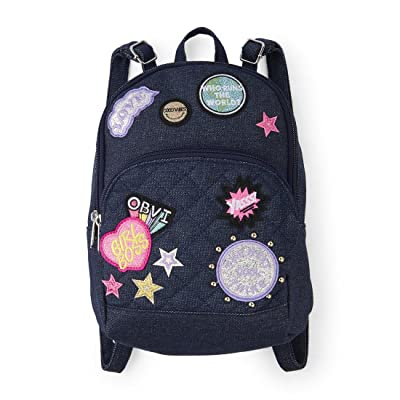85%OFF The Children's Place Girls' Backpack