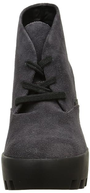 Stevie Boots Calvin Desert Femme Jeans Gris eby 38 Eu Klein pxqq6wECI