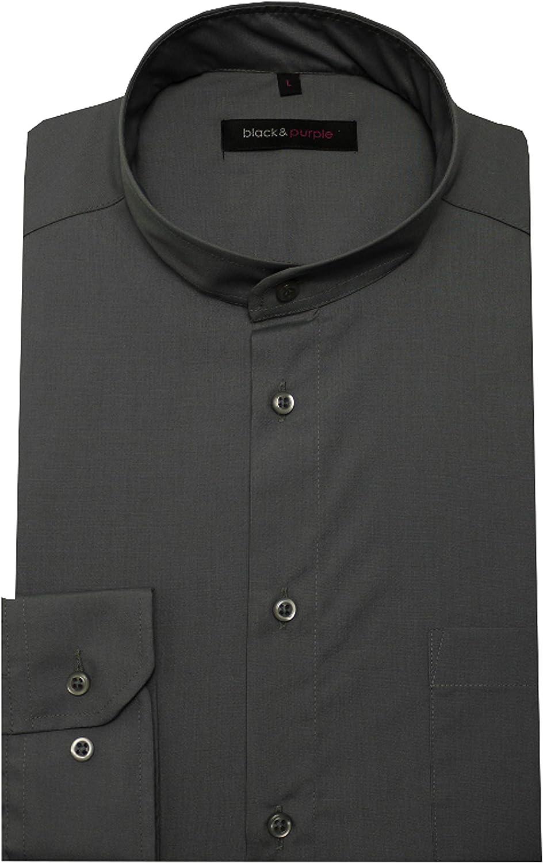 Huber - Camisa Formal - para Hombre