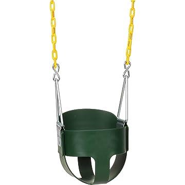 powerful Eastern Jungle Gym Full Bucket