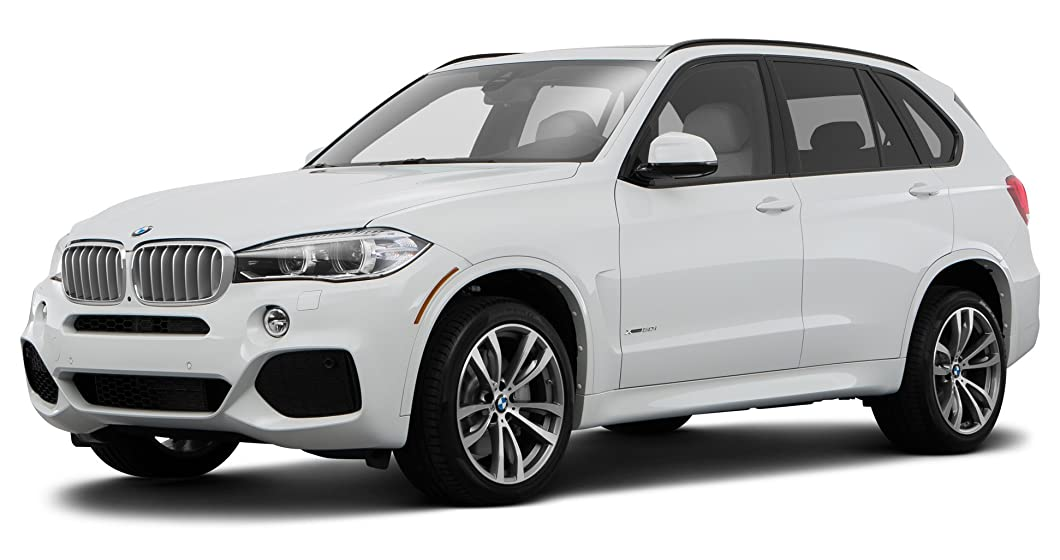 Amazon.com: 2016 BMW X5 Reviews, Images, and Specs: Vehicles