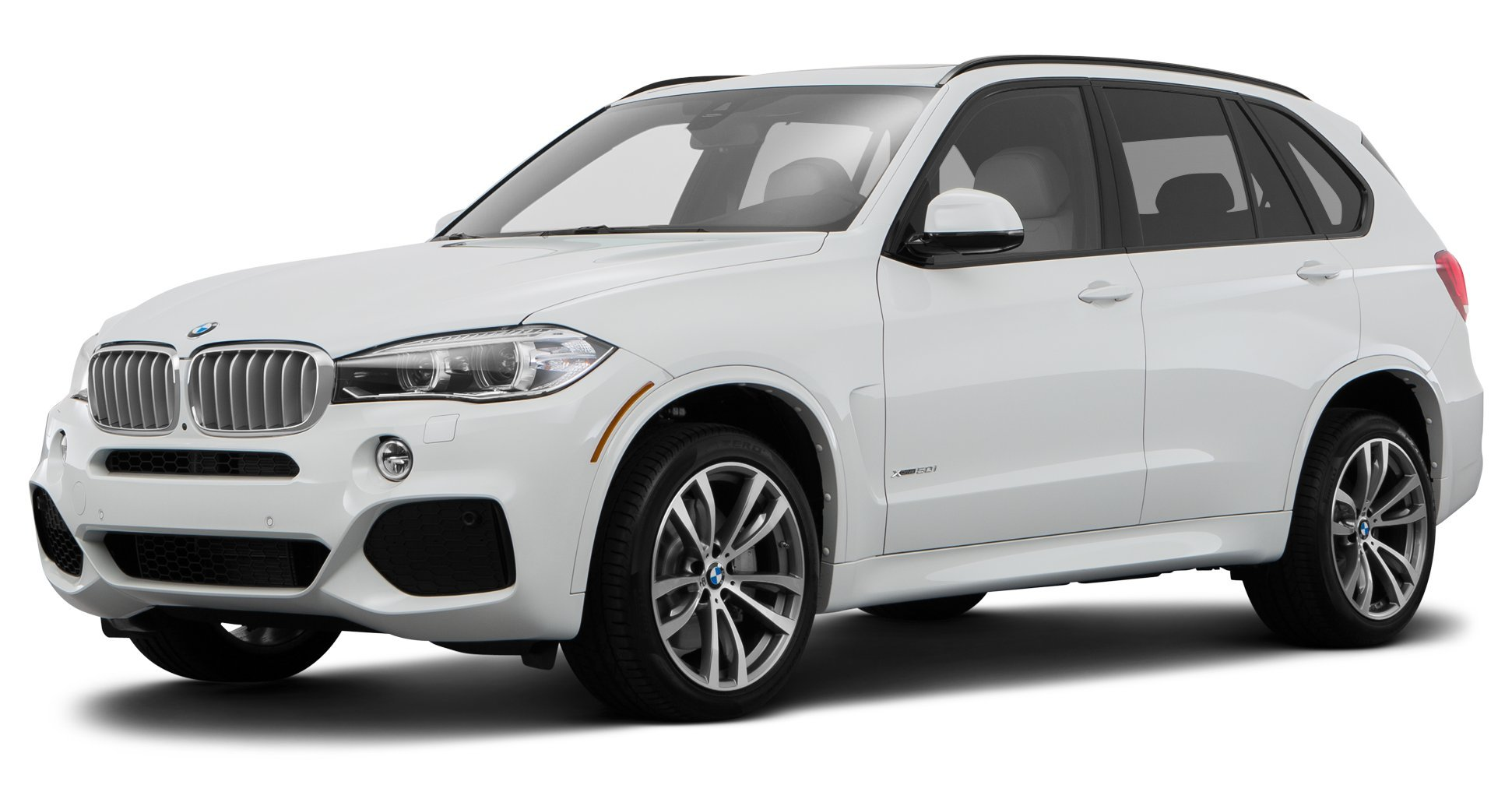 2016 bmw x5 reviews images and specs vehicles. Black Bedroom Furniture Sets. Home Design Ideas