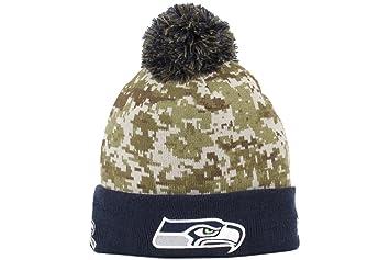 seattle seahawks knit hats c61a6570a