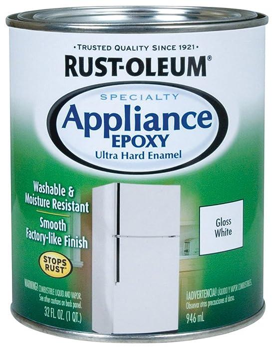 Top 9 Refrigerator Drain Cleaning Brush