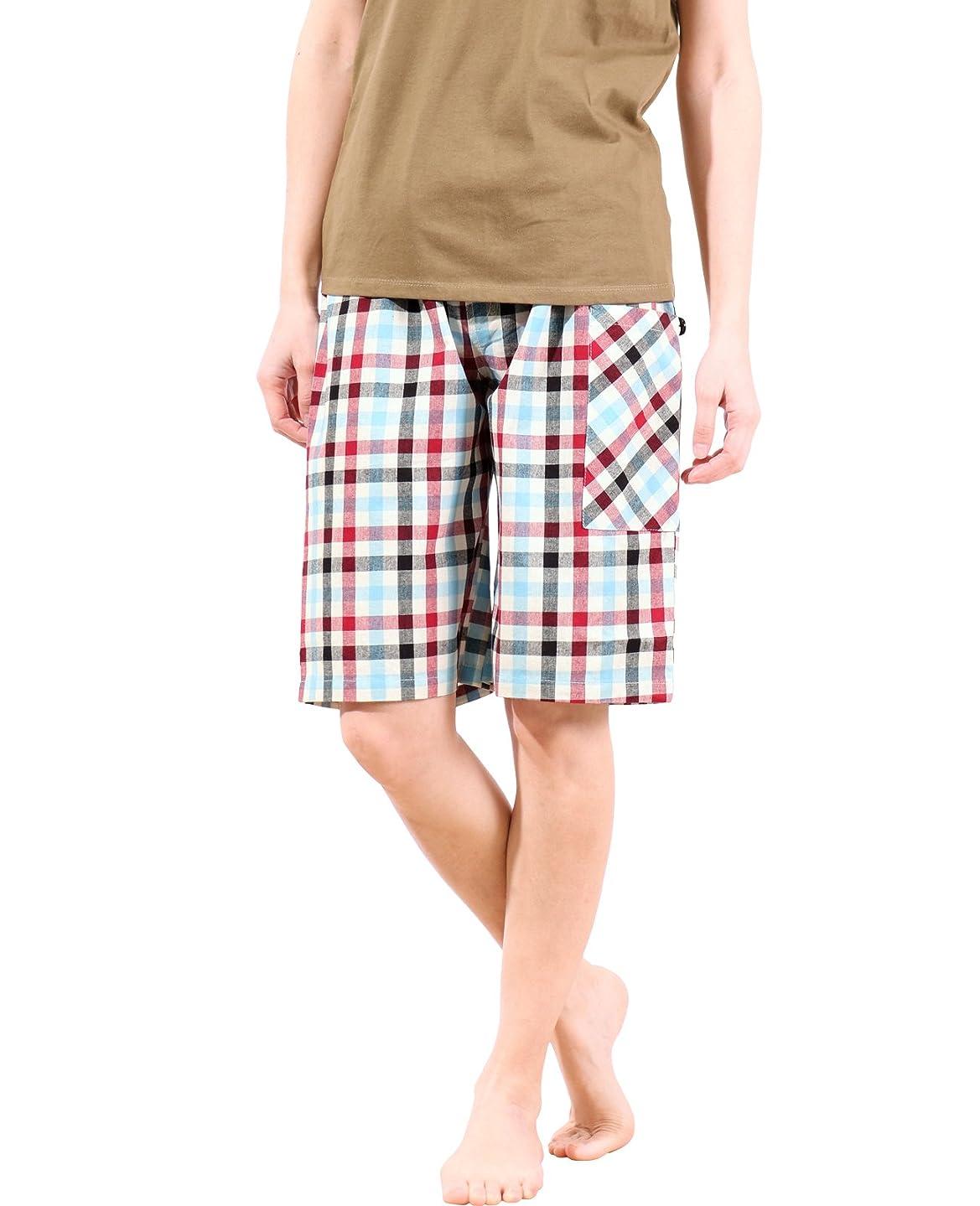 引き出すひねり哀ホットパンツ ショート パンツ セクシー デニムショートパンツ 美脚効果 後ろのポケットがない