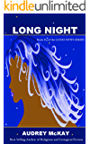 Long Night (Good News Series Book 4)